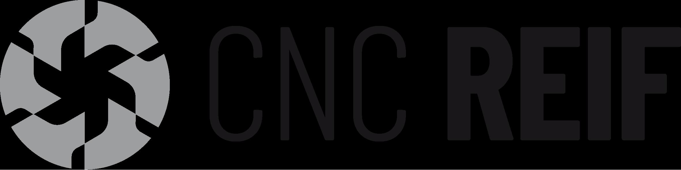 CNC-REIF